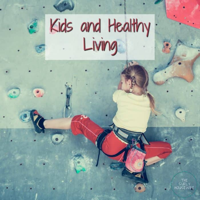 Be proactive, and teach your kids about staying healthy. This post will help parents with five tips for keeping kids healthy.