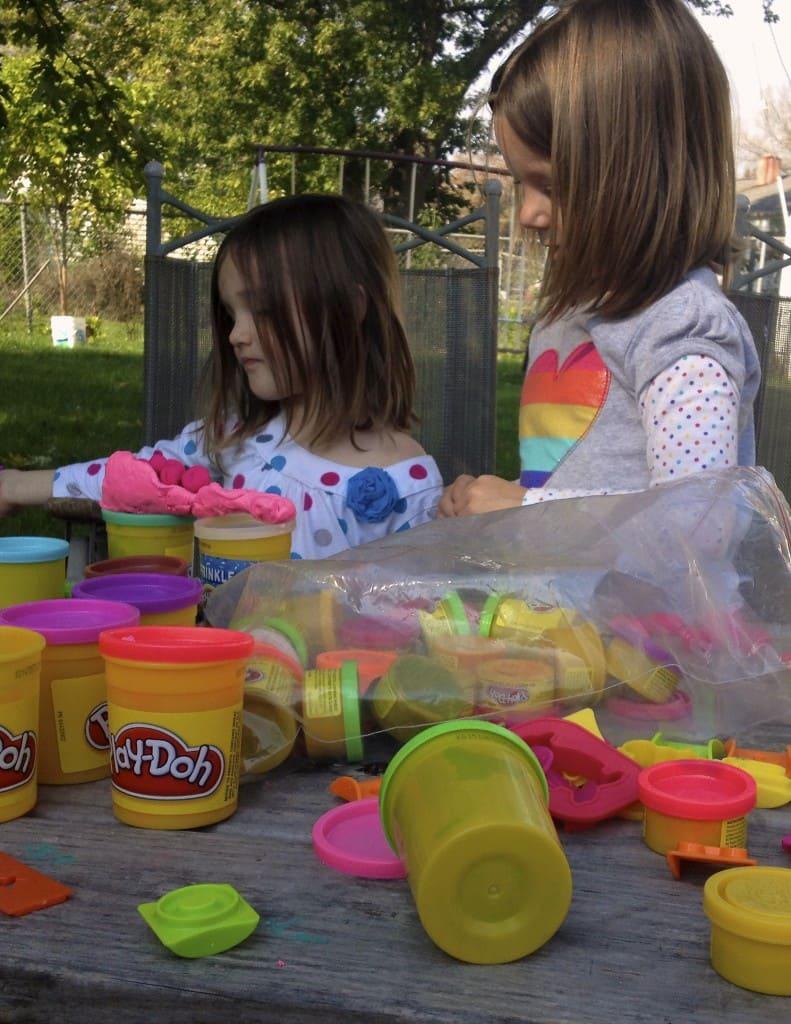 homeschooling preschoolers homeschool preschool activities 8 things we 699