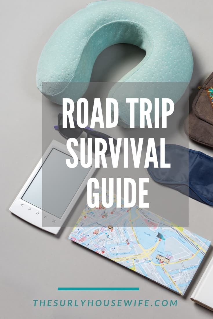 Traveling with your kids? Looking for travel hacks? What on earth do you do with kids on a long car ride? Check out this post for road trip ideas, organizing, essentials, and activities to keep your kids busy in the car.