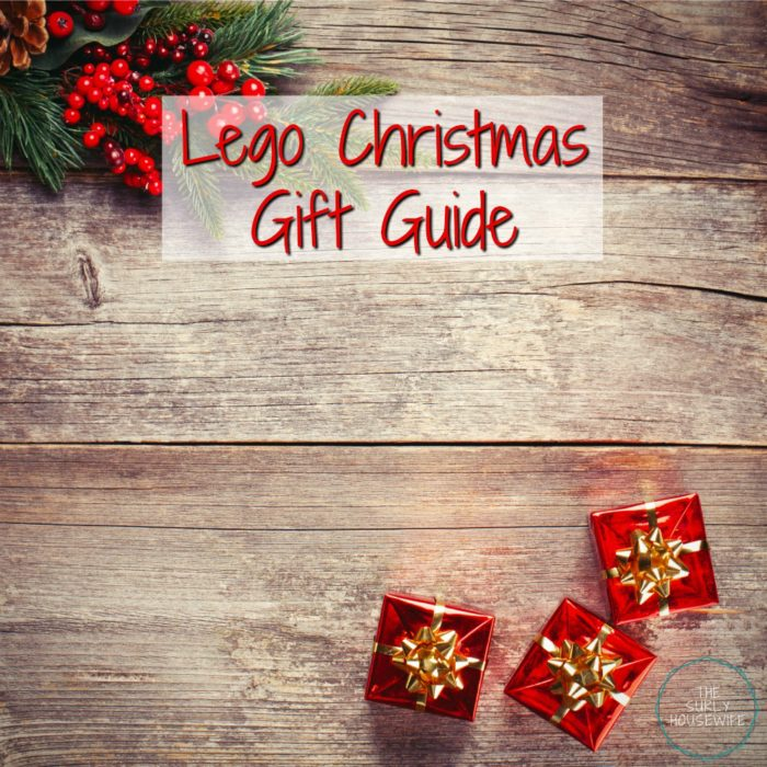 If you are shopping for Christmas gifts, check out this post on 25 Lego Sets for girls. It includes Lego Friends and Lego Minecraft!