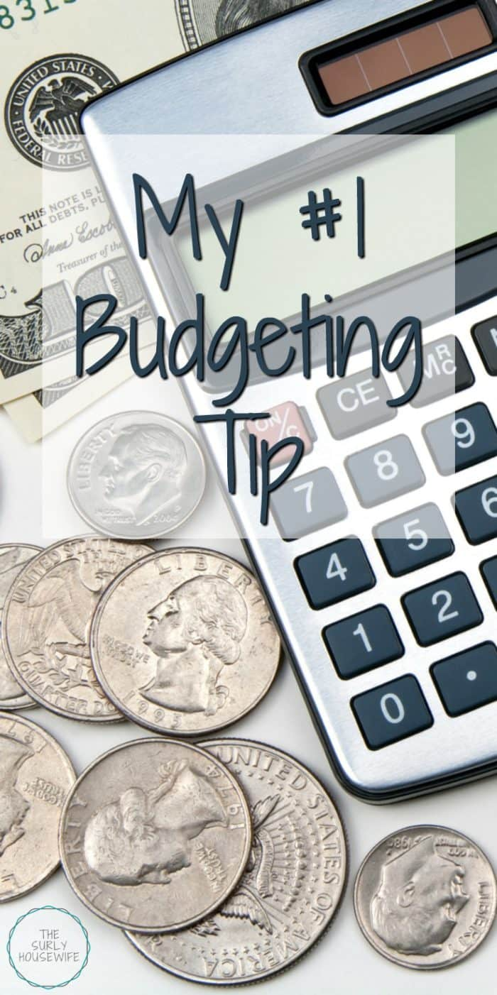 Saving money and debt free living require motivation, which can be tough! My budgeting tips for beginners are sure to help on your financial journey.