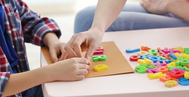 Should I homeschool my kids?