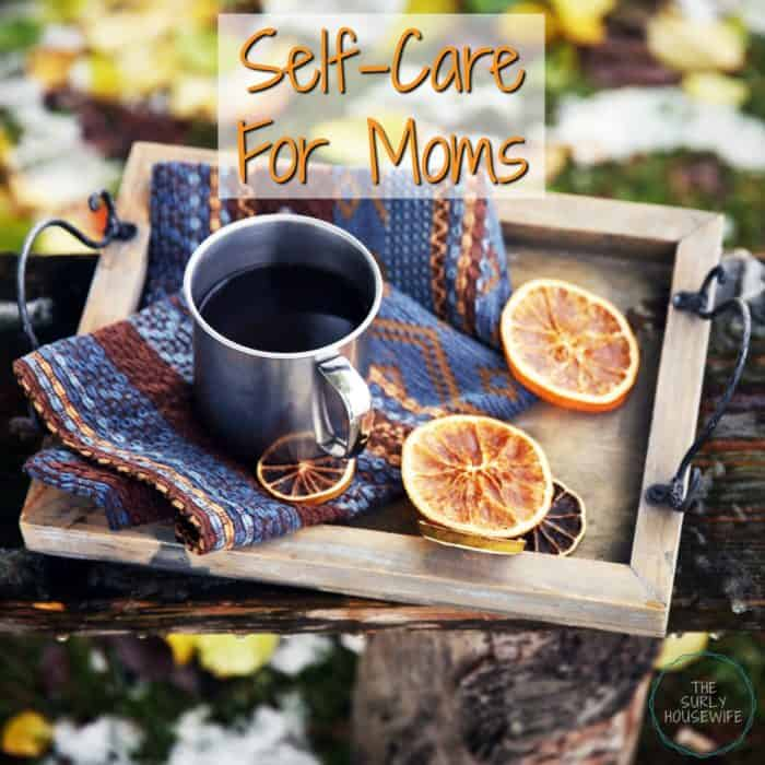I haven't always taking the best care of myself since I became a mom. Check out this post on how a car podcast changed my thoughts on me time for moms.