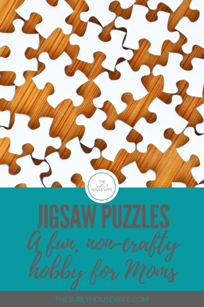 Jigsaw puzzles are a fun and relaxing hobby. Check out this post to find out about the benefits of puzzles as well as the best jigsaw puzzles for adults!