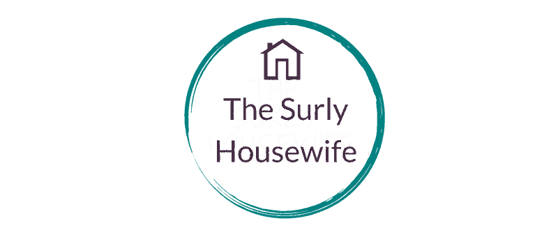 The Surly Housewife