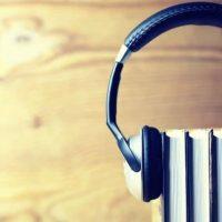 15 Chapter Audiobooks Kids Love