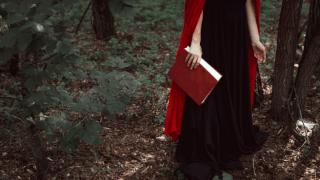 Fairy Tales, Folktales, and Myths