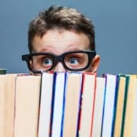 Books for 10 Year Old Boys